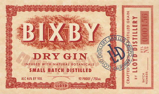 lovely-package-bixby-gin-2