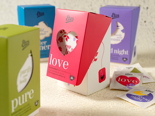 lovely-package-etos-tea-4