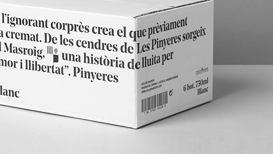 lovely-package-pinyeres-5