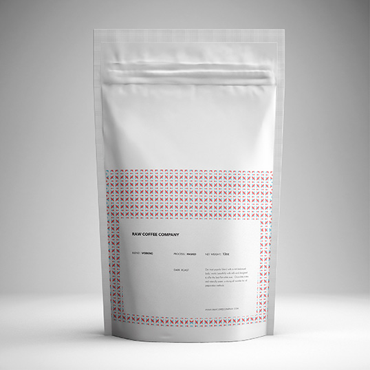 lovely-package-raw-coffee-company-1