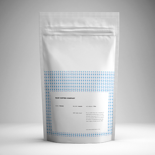 lovely-package-raw-coffee-company-2