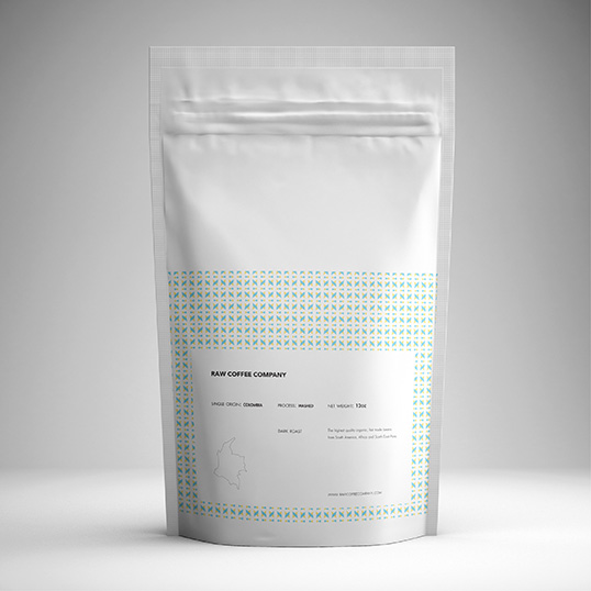 lovely-package-raw-coffee-company-3