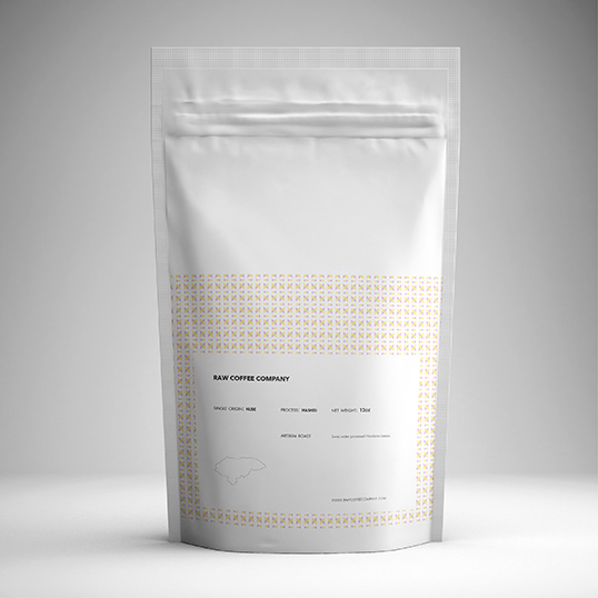 lovely-package-raw-coffee-company-4