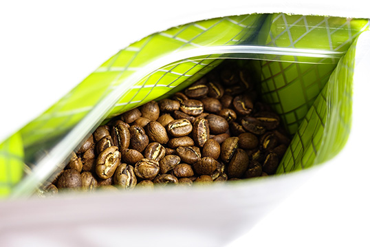 lovely-package-supersonic-coffee-10