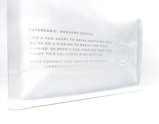 lovely-package-supersonic-coffee-11