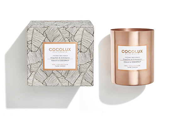 lovely-package-cocolux-4