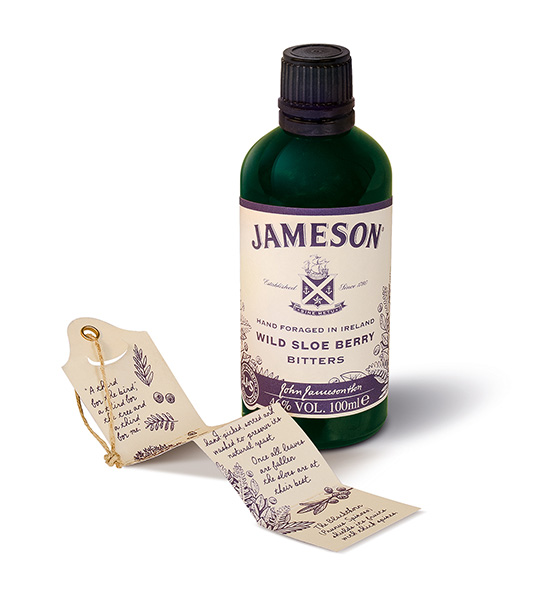 lovely-package-jameson-bitters-2