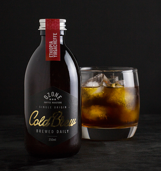 lovely-package-ozone-cold-brew-1