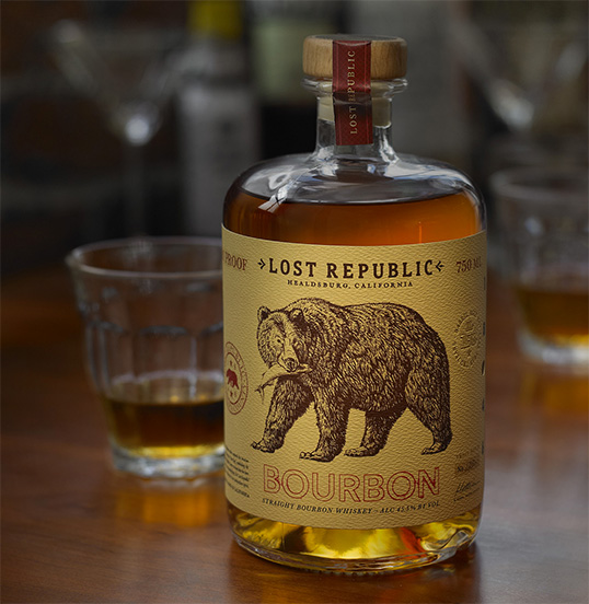 lovely-package-lost-republic-bourbon-1
