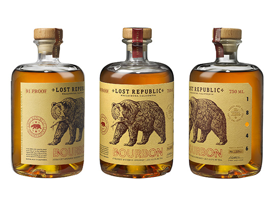 lovely-package-lost-republic-bourbon-2
