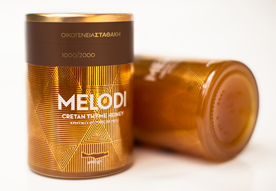 lovely-package-melodi-4