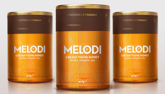 lovely-package-melodi-5