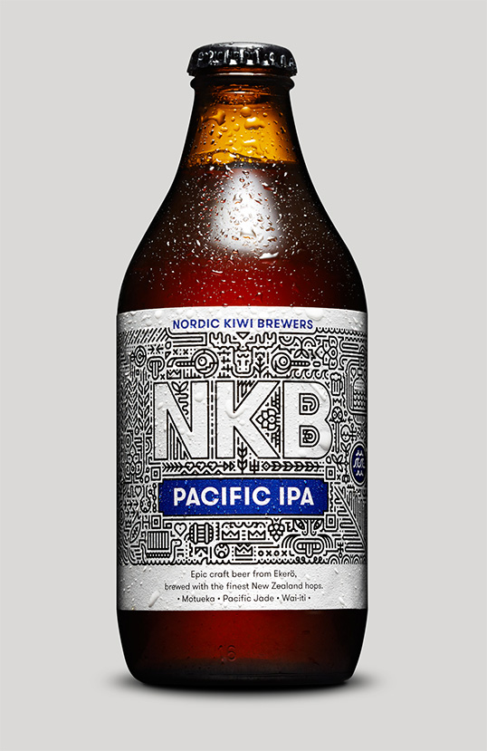 lovely-package-nordic-kiwi-brewers-4