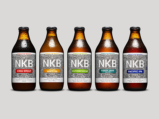 lovely-package-nordic-kiwi-brewers-7
