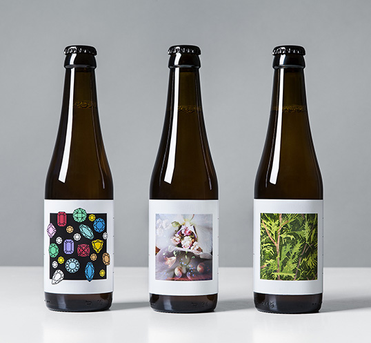 lovely-package-oo-brewing-2
