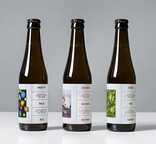 lovely-package-oo-brewing-3