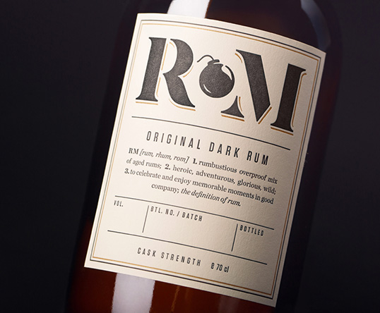lovely-package-rm-rum-1