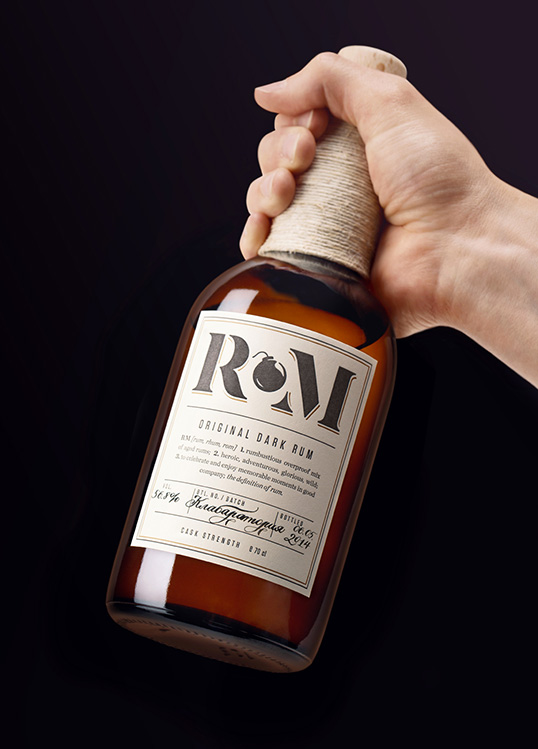 lovely-package-rm-rum-2