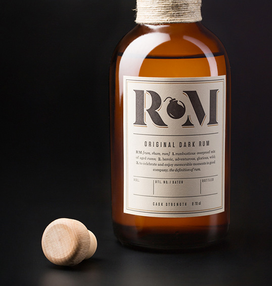 lovely-package-rm-rum-4