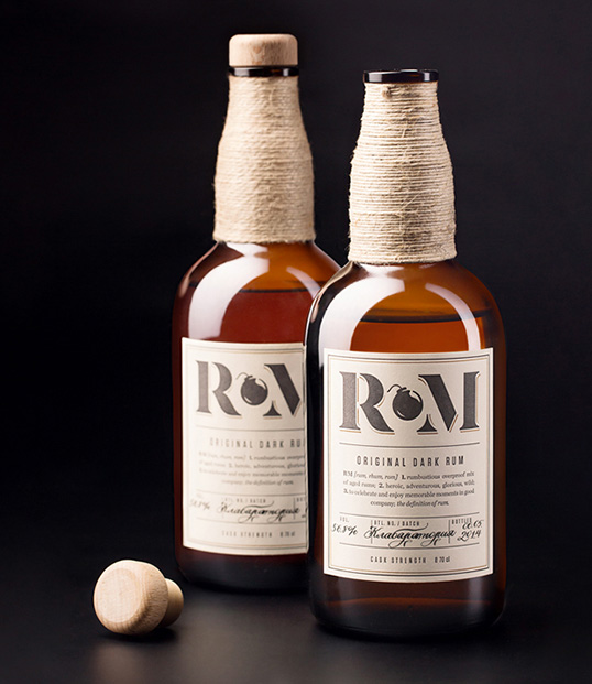 lovely-package-rm-rum-5