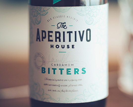 lovely-package-the-apertivo-house-bitters-2