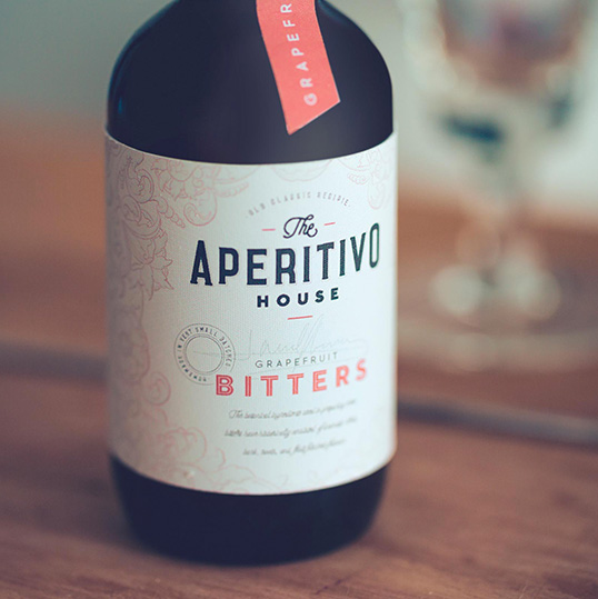 lovely-package-the-apertivo-house-bitters-3