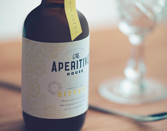 lovely-package-the-apertivo-house-bitters-6