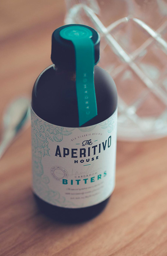lovely-package-the-apertivo-house-bitters-7