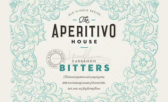 lovely-package-the-apertivo-house-bitters-8