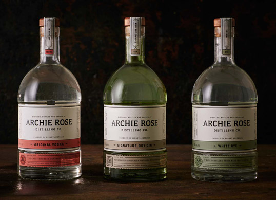 lovely-package-archie-rose-distilling-co-1