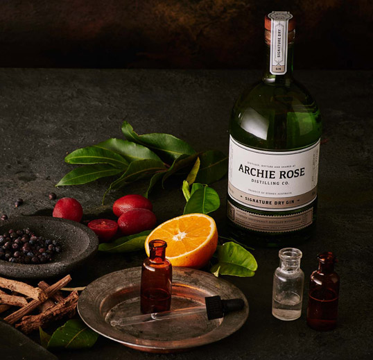 lovely-package-archie-rose-distilling-co-2
