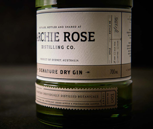 lovely-package-archie-rose-distilling-co-3