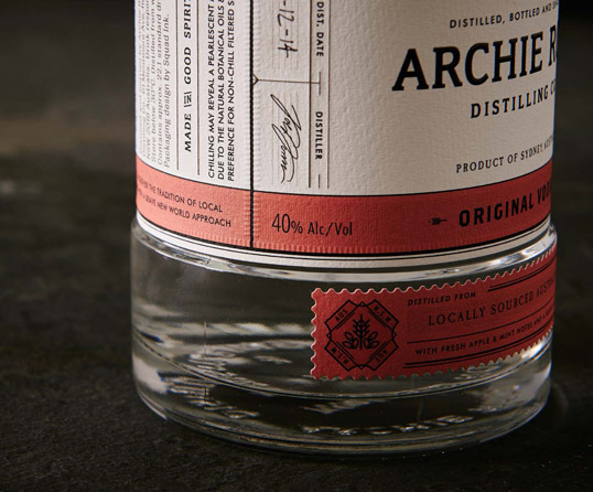 lovely-package-archie-rose-distilling-co-7