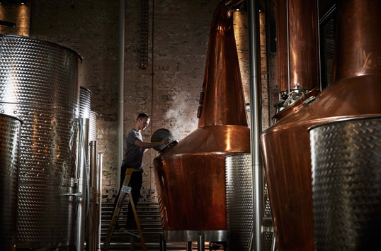 lovely-package-archie-rose-distilling-co-8