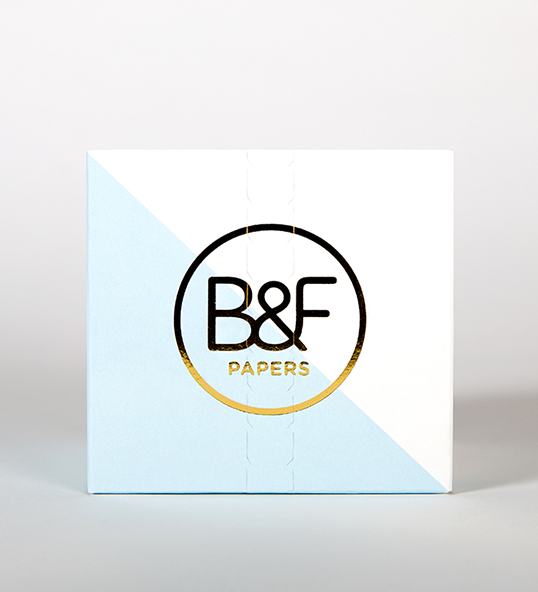 lovely-package-b-and-f-papers-1