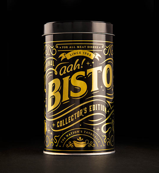 lovely-package-bisto-collectors-edition-1