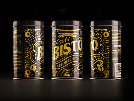 lovely-package-bisto-collectors-edition-3