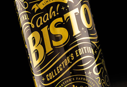lovely-package-bisto-collectors-edition-4