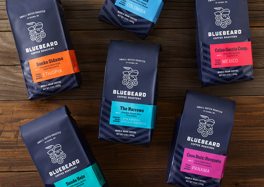 lovely-package-blue-beard-coffee-roasters-1