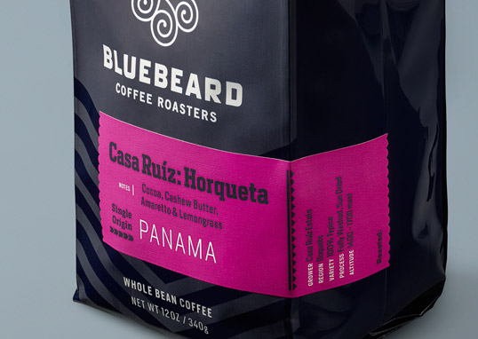lovely-package-blue-beard-coffee-roasters-2
