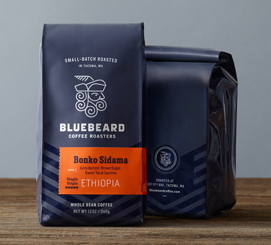 lovely-package-blue-beard-coffee-roasters-4