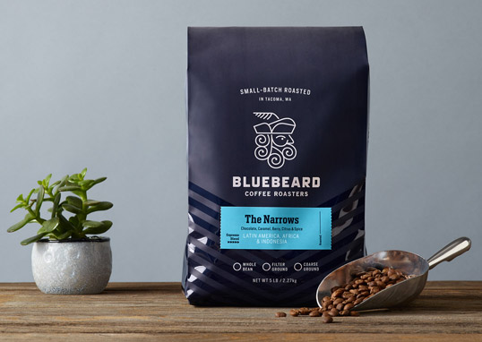 lovely-package-blue-beard-coffee-roasters-5