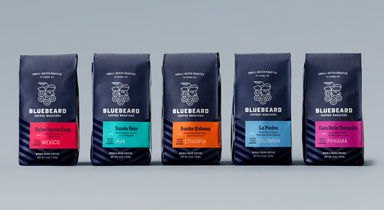 lovely-package-blue-beard-coffee-roasters-6