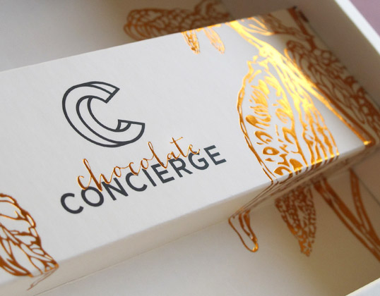 lovely-package-chocolate-concierge-1