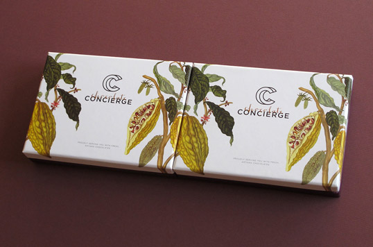 lovely-package-chocolate-concierge-2