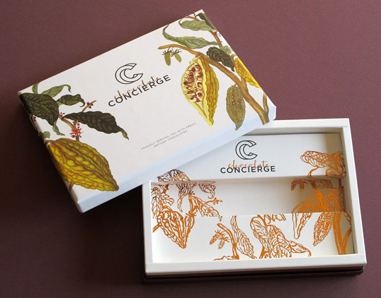 lovely-package-chocolate-concierge-5
