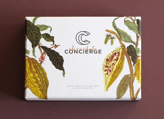 lovely-package-chocolate-concierge-6