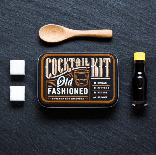 lovely-package-cocktail-kit-1