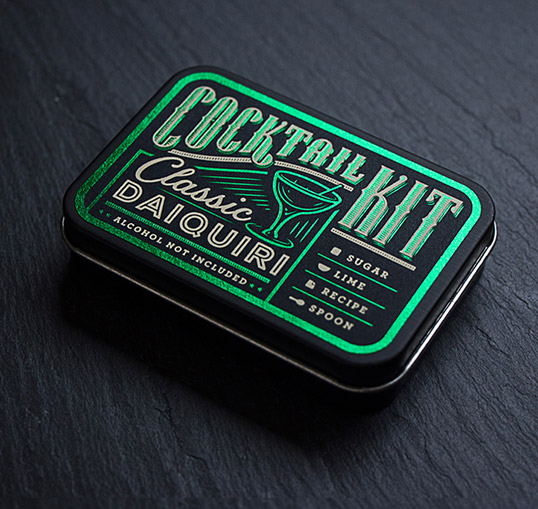 lovely-package-cocktail-kit-2
