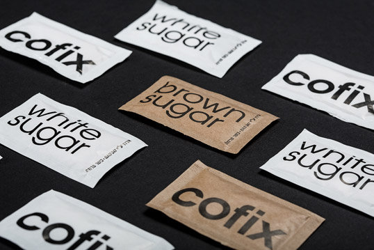 lovely-package-cofix-1